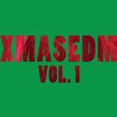 XMASEDM Vol. 1/NVNZ