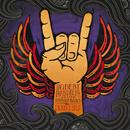 Lickety Split/Robert Randolph & The Family Band