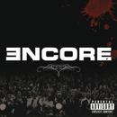 Encore/Eminem