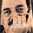 Ces Mots Sont Pour Toi/Louis Chedid