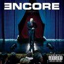 Encore (Deluxe Version)/Eminem