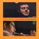 Samba Para Dos/Lalo Schifrin, Bob Brookmeyer