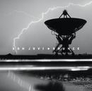 Bounce/Jon Bon Jovi