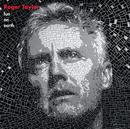 Fun On Earth/Roger Taylor