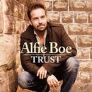 Trust/Alfie Boe
