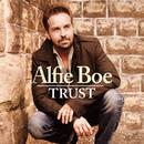 Trust (Deluxe Edition)/Alfie Boe