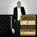 Les Grands Moments Live (Live A L'Olympia 2013)/Michel Sardou
