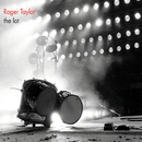 The Lot/Roger Taylor