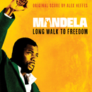 Mandela - Long Walk To Freedom (Original Score)/Alex Heffes
