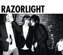 In The Morning (One Big Weekend In Dundee)/Razorlight
