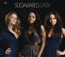 Easy (Ultrabeat remix)/Sugababes
