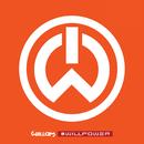 #willpower/will.i.am