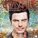 Afrikaans/Elvis Blue