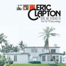 Give Me Strength: The '74/'75 Recordings/ERIC CLAPTON