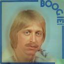 Boogie/Mats Rådberg