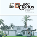 Give Me Strength: The '74/'75 Studio Recordings/ERIC CLAPTON