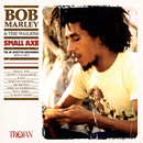Small Axe (The UK Upsetter Recordings, 1970 to 1972)/Bob Marley & The Wailers