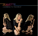 Undress To The Beat/Jeanette