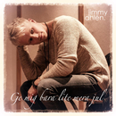 Ge mig bara lite mera jul/Jimmy Ahlén