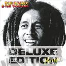 Kaya - Deluxe Edition/Bob Marley, The Wailers