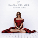 The Voice In Me/Joana Zimmer