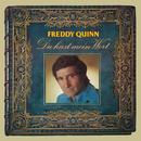 Du hast mein Wort (Originale)/Freddy Quinn
