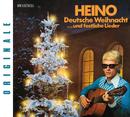 Deutsche Weihnacht und festliche Lieder (Originale)/Heino