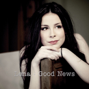 Good News (Platin Edition)/Lena