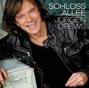 Schlossallee/Jürgen Drews