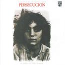 Persecución/Juan Pena