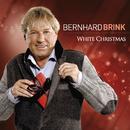 White Christmas/Bernhard Brink