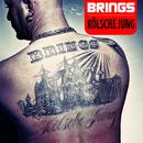 Kölsche Jung (Edit)/Brings