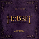 The Hobbit - The Desolation Of Smaug (Original Motion Picture Soundtrack / Special Edition)/Howard Shore