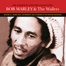 The Complete Upsetter Collection/Bob Marley, The Wailers