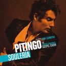 Souleria Nueva Edicion/Pitingo