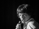I'm Alright (Charlie is my Darling - Ireland 1965)/The Rolling Stones