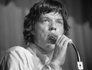 (I Can't Get No) Satisfaction (Charlie is my Darling - Ireland 1965)/The Rolling Stones