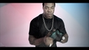 Thank You (feat. Q-Tip, Kanye West, Lil Wayne)/Busta Rhymes