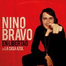 En Libertad (En Libertad)/Nino Bravo, La Casa Azul
