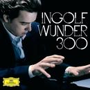 300/Ingolf Wunder