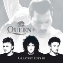 Greatest Hits III/Queen