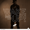 Wake Me Up (Remixes II)/Avicii