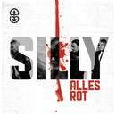 Alles Rot/Silly