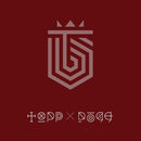 Dogg's Out/Topp Dogg