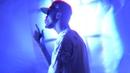Numb (feat. B.o.B, Yo Gotti)/August Alsina