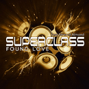 Found Love (feat. Terence Almond)/Superclass