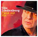 Panik mit Hut. Die Singles 1972-2005/Udo Lindenberg