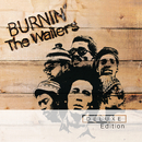 Burnin' (Deluxe Edition)/The Wailers