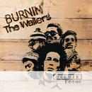 Burnin'/Bob Marley & The Wailers