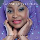Amazing Man/Yvonne Chaka Chaka